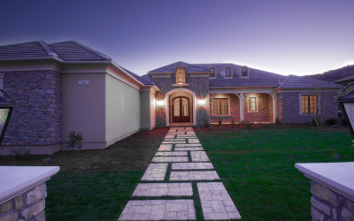 Today's Real Estate Market – Home Buyers